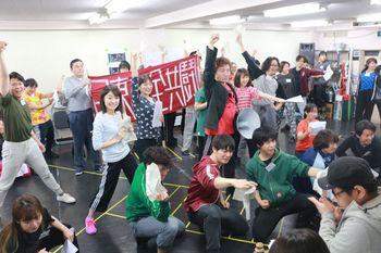 tf-keikoba02.jpg